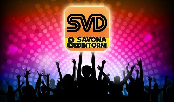 Ecco cosa fare nell'ultimo Week End di Agosto in provincia di Savona!