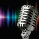 microphone-1074362_960_720