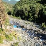 torrente Orba