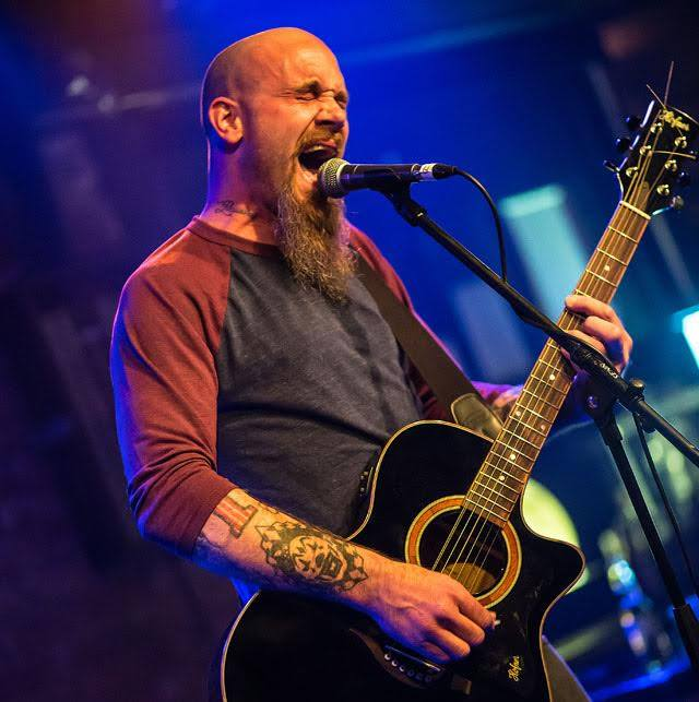 Savona-Nick Oliveri/Death Acoustic+Temple Of Deimos