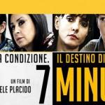 7-minuti-film-di-michele-placido
