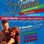 GESCO-danza-locandina-3-page-0-278x400