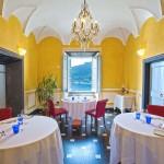 img_ristorante_002