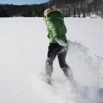 snowshoe-1096680_1280