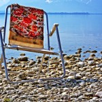 camping-chair-1268986_1280