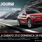 intro-autoliguria-stelvio-feb17