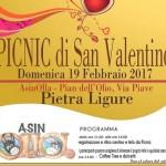 sanValentino_Asinolla-e1485860211710