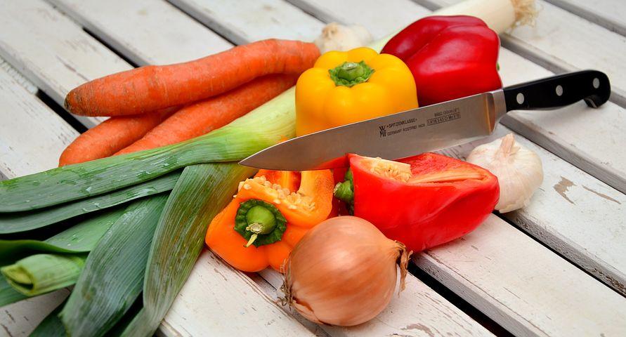 savona corso di cucina a base vegetale gratuito