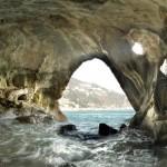 Grotta-Marina-foto-A.-Chiabra