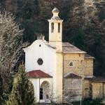 Rezzo-santuario_madonna_della_neve