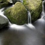 creek-1837095_1280