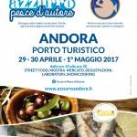 a3_locandina_andora_apr_17
