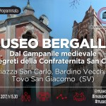 bergallo-invasionidigitali17-banner