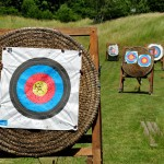 target-2209056_1280