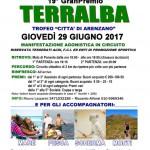gra_premio_gs_terralba