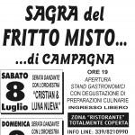 2017-locandina-fritto-misto