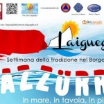 azzurro_in_mare_in_tavola_in_piazza__laigueglia