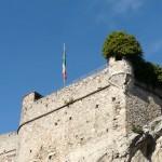 pietra_ligure-castello