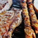 barbecue-2349119_1280