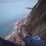 cliff-1209263_960_720