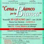 Cena_in_Bianco_locandina_C.indd