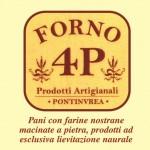forno-4p