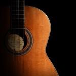 guitar-2141120_1280