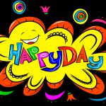 happy-2359349_1280