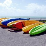 kayaks-1703716_1280