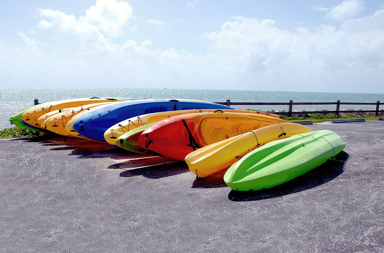 Noli-Escursione guidata in Kayak
