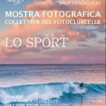 lo_sport_fotoclub_celle
