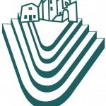 logo_verezzi_2017
