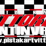 pistakartvittoria-logo-1