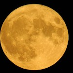super-full-moon-2016-1826416__480