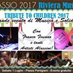 tribute-to-children