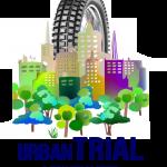 logo-urban-trial