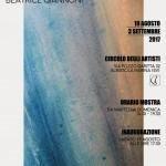 2017-beatrice-giannoni-locandina-invito