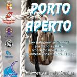 cala_cravieu_locandina_porto_aperto_17-page-001