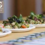 capture_gastronomica-e1496058390603