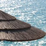 parasol-1748111__480