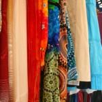 street-vendor-667764_1280
