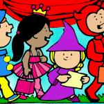 teatro-bambini