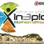 in3pid-triathlon-varigotti
