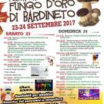 bardineto-festa-fungo-doro-2017-man
