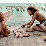 alamar-trailer-italiano-foto-e-poster-del-film-di-pedro-gonzalez-rubio