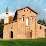 badia_tiglieto-h141226192337