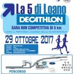 la-5-decathlon-vado-0011
