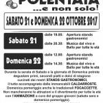 manifesto-70x100-castagnata-2017