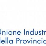 unione_industriale