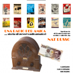 locandina-una-radio-per-amica
